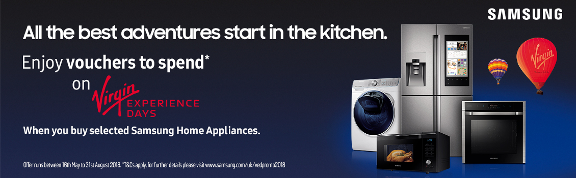 Offers at Avensys