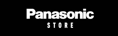 Panasonic Store Crawley